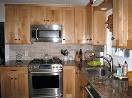 Cheap Ceramic Floor Tile Floor Tile Backsplash Interior Tile Cheap Kitchen Full Size Of