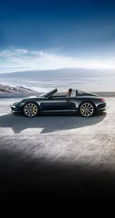 90 Best Cars Images On Pinterest Car Porsche 2017 And Fast Cars