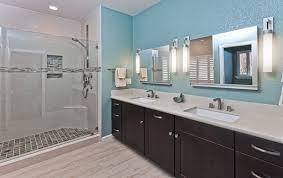 Bathroom Fixtures Sacramento Sacramento Bathroom Remodeling Dr Design Remodel