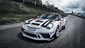 porsche gt3 racing series porsche 911 gt3 cup porsche usa