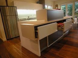 kitchen with island layout kitchen design ideas pleasing one wall kitchen designs with an
