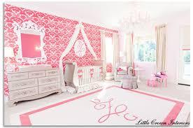 chambre bébé princesse chambre princesse fille amazing chambre princesse fille with