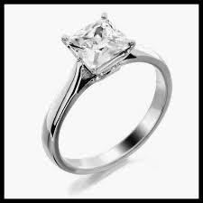 engagement ring financing no credit check engagement ring financing 2018 weddings
