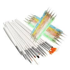 nail art instruments images nail art designs