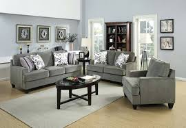 Discount Sofas And Loveseats by Loveseat Sofa And Loveseat Sets Under 400 Sofa And Loveseat Sets