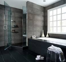 Bathrooms With Wallpaper Delectable Top Bathroom African Mahogany With Edge Grain Vanity Countertop And
