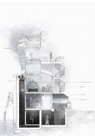 architectural layouts 113 best architecture presentations challenges presentaciones