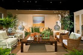 ralph home interiors rooms tour miromar design center