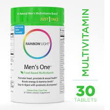 rainbow light multivitamin side effects amazon com rainbow light vibrance prenatal multivitamin plus energy