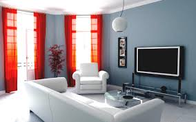 How To Style A Small Living Room How To Decorate Small Living Room Decor Space Home Decoration