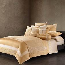 Silk Duvet Set Floral 100 Silk Duvet Covers U0026 Bedding Sets Ebay