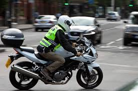 motorbike vest petition to ban u0027polite notice u0027 vests visordown
