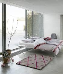 Schlafzimmer Bilder Modern Schlafzimmer Un Modern übersicht Traum Schlafzimmer