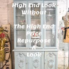 Repurposed Furniture Stores Near Me Repurposed Treasures Furniture Consignments U0026 Resale Home Facebook