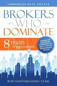 best 25 commercial real estate broker ideas on pinterest real