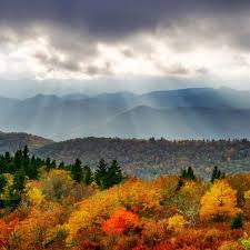 fall activities asheville color reports u0026 scenic drives
