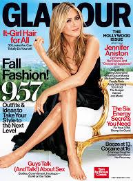 fashion magazine u2013 page 8 u2013 fashion design images