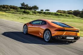 Lamborghini Huracan Models - the motoring world lamborghini huracan lp 610 4 model year 2016