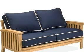 furniture refinishing austin car upholstery repair com leather