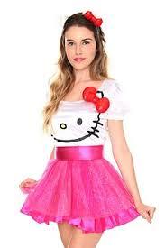 Pink Panther Halloween Costume Catsparella Saucy Kitty Halloween Costume