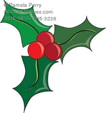 christmas plants christmas plants clipart images and stock photos acclaim images