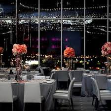 staten island wedding venues above weddings get quote venues event spaces 1100 s ave