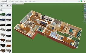 Quick Floor Plan Creator Planner 5d Chrome Web Store