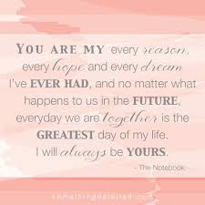 Famous Quotes About Marriage Famous Quotes For Wedding Speeches Image Quotes At Hippoquotes Com