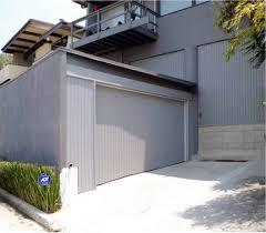 Garage With Carport Carport To Garage Conversion U2013 Silver Lake Los Angeles Tungsten