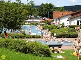 Freibad Bad Hersfeld Ausflug Tipps Förderverein Feriendorf Eisenberg
