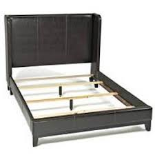 Assemble King Size Bed Frame How To Assemble Metal Bed Frame With Center Support Bed Frame