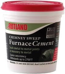 furnace cement pt walmart com
