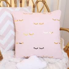 coussin chambre bébé coussin nuage blanc tricot décoration chambre enfant bébé ateliernat