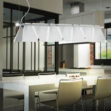 Esszimmer Leuchten Ideen Schönes Esszimmer Beleuchtung Led Hnge Decken Pendel