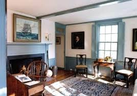 colonial home interior design colonial home decor amazing 8 how to decorate a colonial home homes