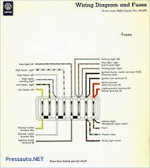 1972 vw beetle fuse box diagram 1972 wiring diagrams