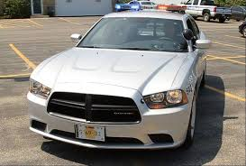 2012 dodge charger reliability suburban turn to dodge chargers as squad cars