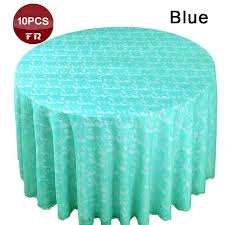 cheap chair sashes wholesale factory wholesale 100 polyester vintage cheap tulle lace cloth