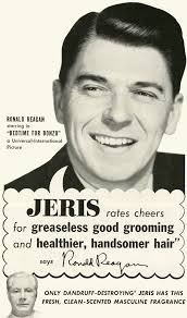 jeris hair tonic history 146 best old mens beauty product marketing images on pinterest