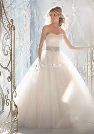 wedding dress brand wedding dress brands wedding gown brand ocodea our