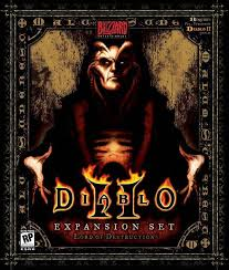 Diablo 2 y Diablo 2 Lord Of Destruction. Images?q=tbn:ANd9GcQZsWD1wsYAiidEnnmBhDTwi1snoPBFCDOaMp-ny97ek2Tnheqa4lXRkXLi