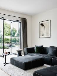 Decor Modern Home 1095 Best Clean Cut Interiors Images On Pinterest Architecture