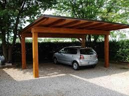 tettoia legno auto tettoie www eurolegno srl f lli mastandrea