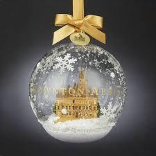 ornaments downton ornament carnival masterpiece