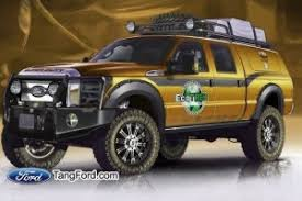 2014 ford ranger review 2014 ford ranger review and price ford cats 2014 2015