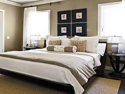 Icarly Bedroom Furniture by Icarly Bedroom Episode Room Furniture For Ideas Houzz