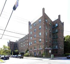 2 Bedroom Apartments For Rent In Yonkers Ny 2 Sadore Ln Unit 4d Yonkers Ny 10710 Apartments For Rent In
