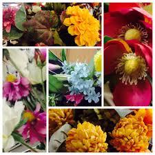 Flowers For Crafts - kids u2013 urban thrift