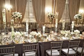 Mirror Vases Mirror Ideas For Unique Wedding Decorations Inside Weddings