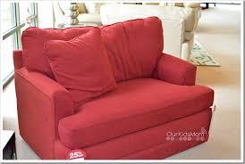 La Z Boy Sofa Slipcover La Z Boy More Than Your Daddy U0027s Recliner Sectional Shopping